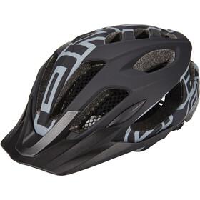 ONeal Q RL - Casque de vélo - noir